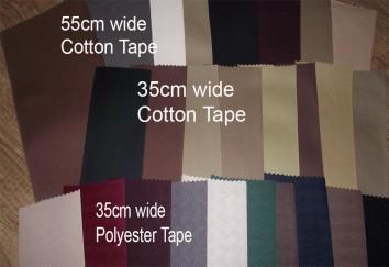 tapebinding