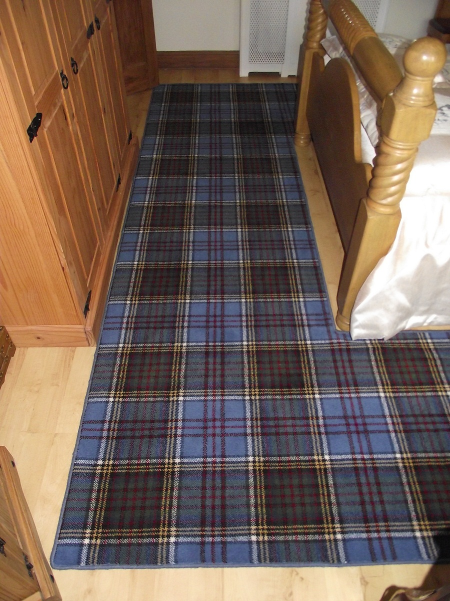 Discount Carpet Orlando Images Cleaning