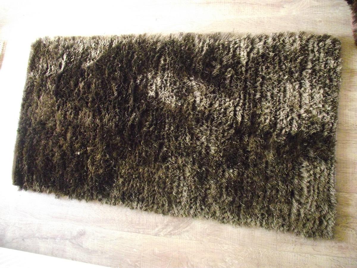 fluffy rug mink x cj carpet binding