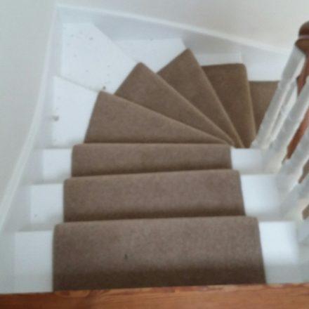 Killearn Stair Runner